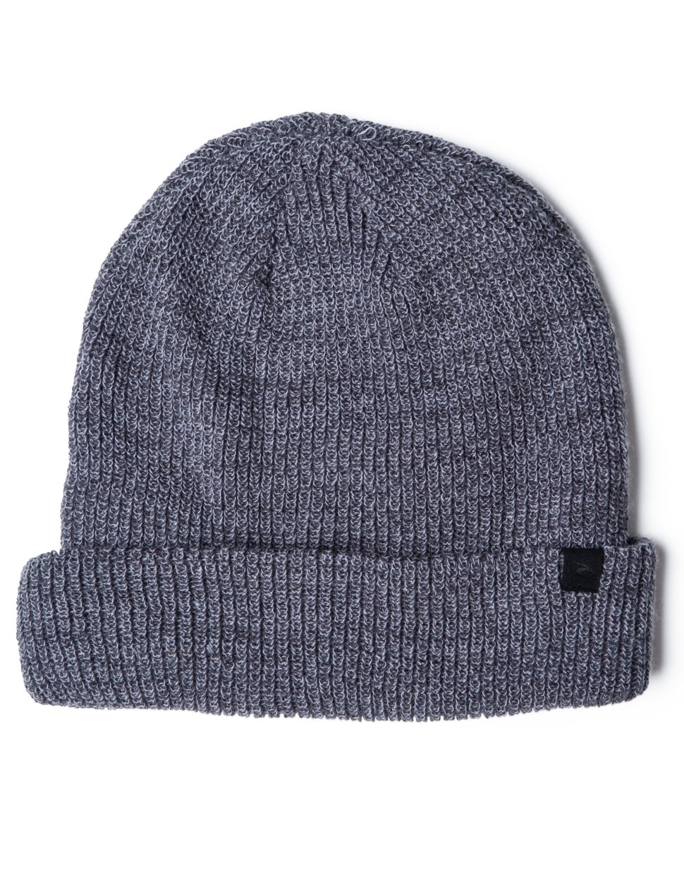 Rip Curl Early Morning Beanie