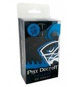 Phix Doctor Polyester Repair Kit