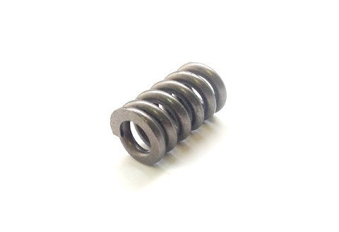Carver Replacement Spring