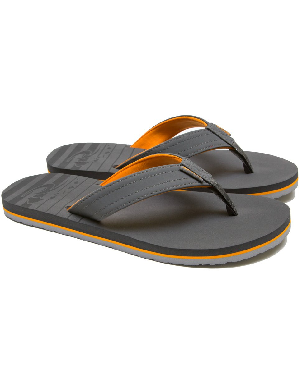 Rip Curl The Groove Sandal Charcoal