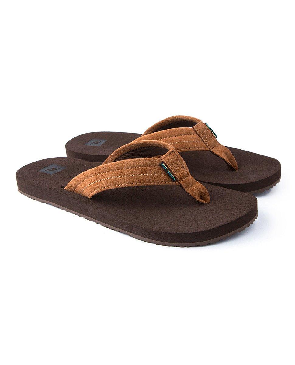 Rip Curl Smokey 2 Sandal Tan