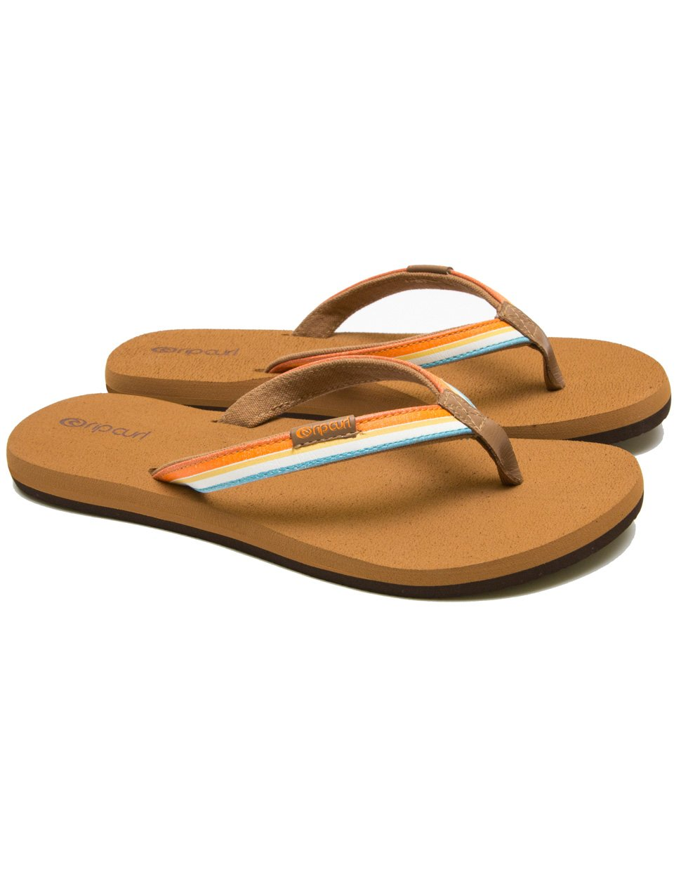Rip Curl Freedom Sandals Multi