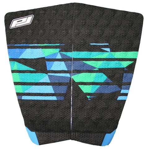 Prolite Cam Richards Pro Traction Pad