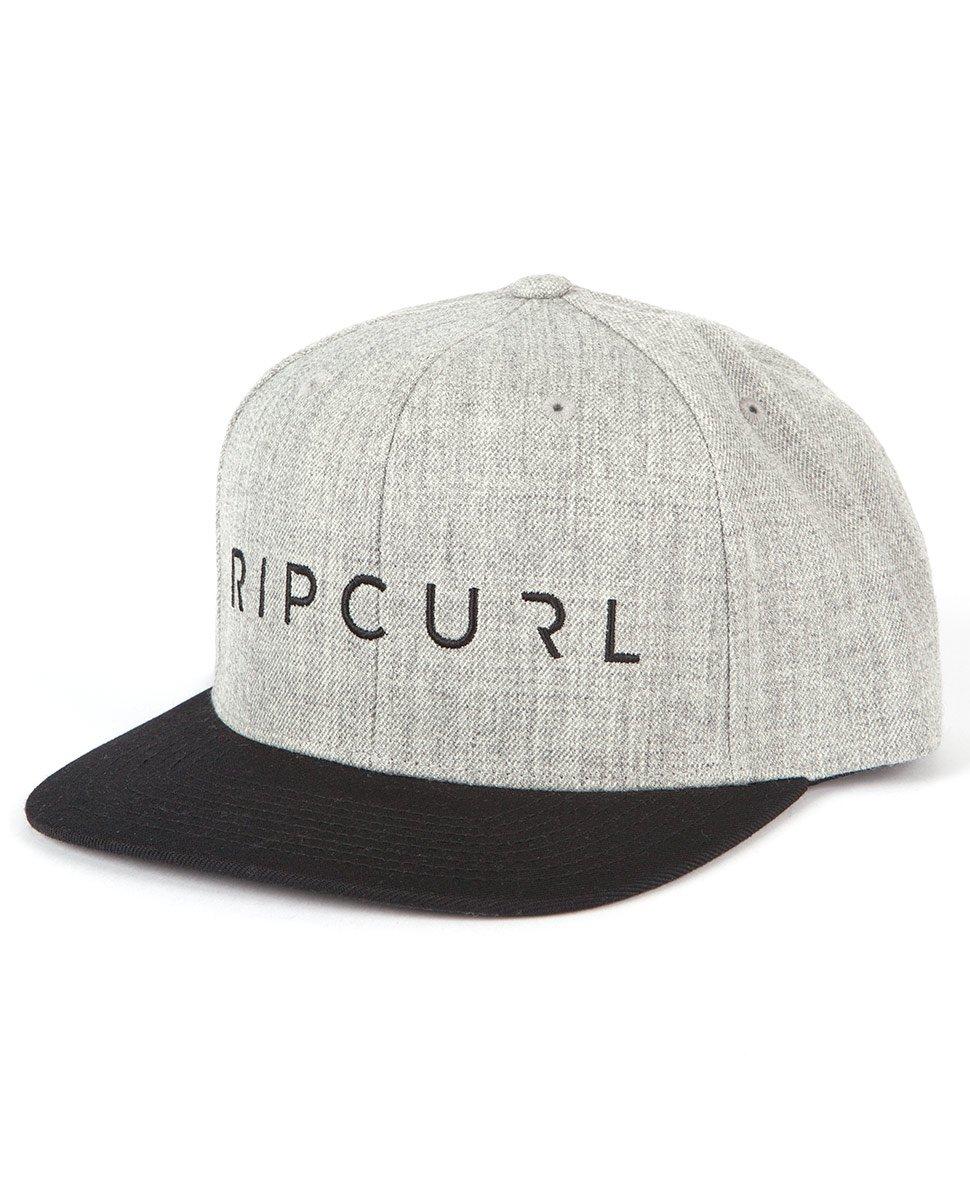 Rip Curl Ultimate Surf Co. Snapback - 9348282479383 8338b16f699