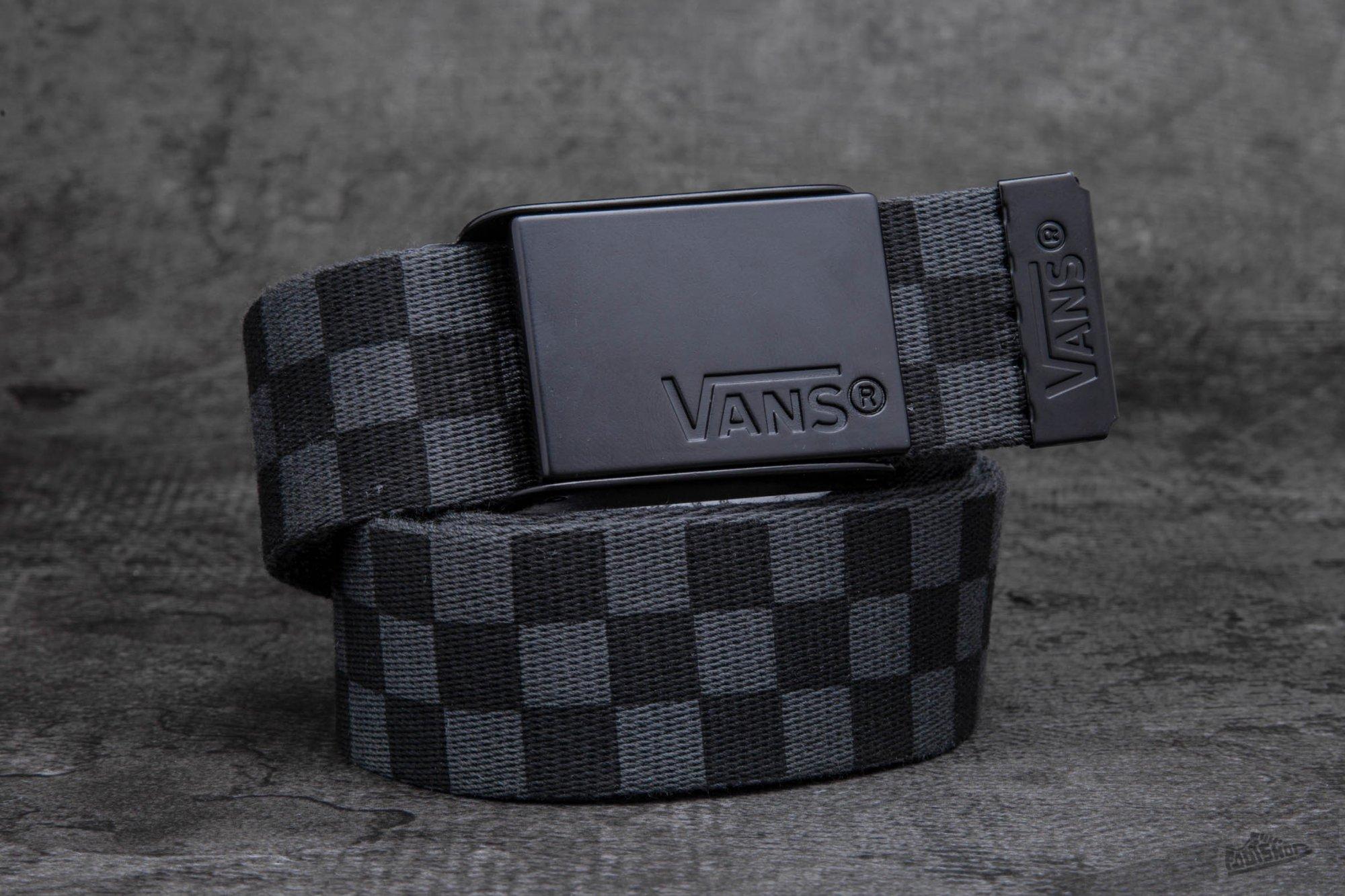 Vans Youth Deppster II Web Belt