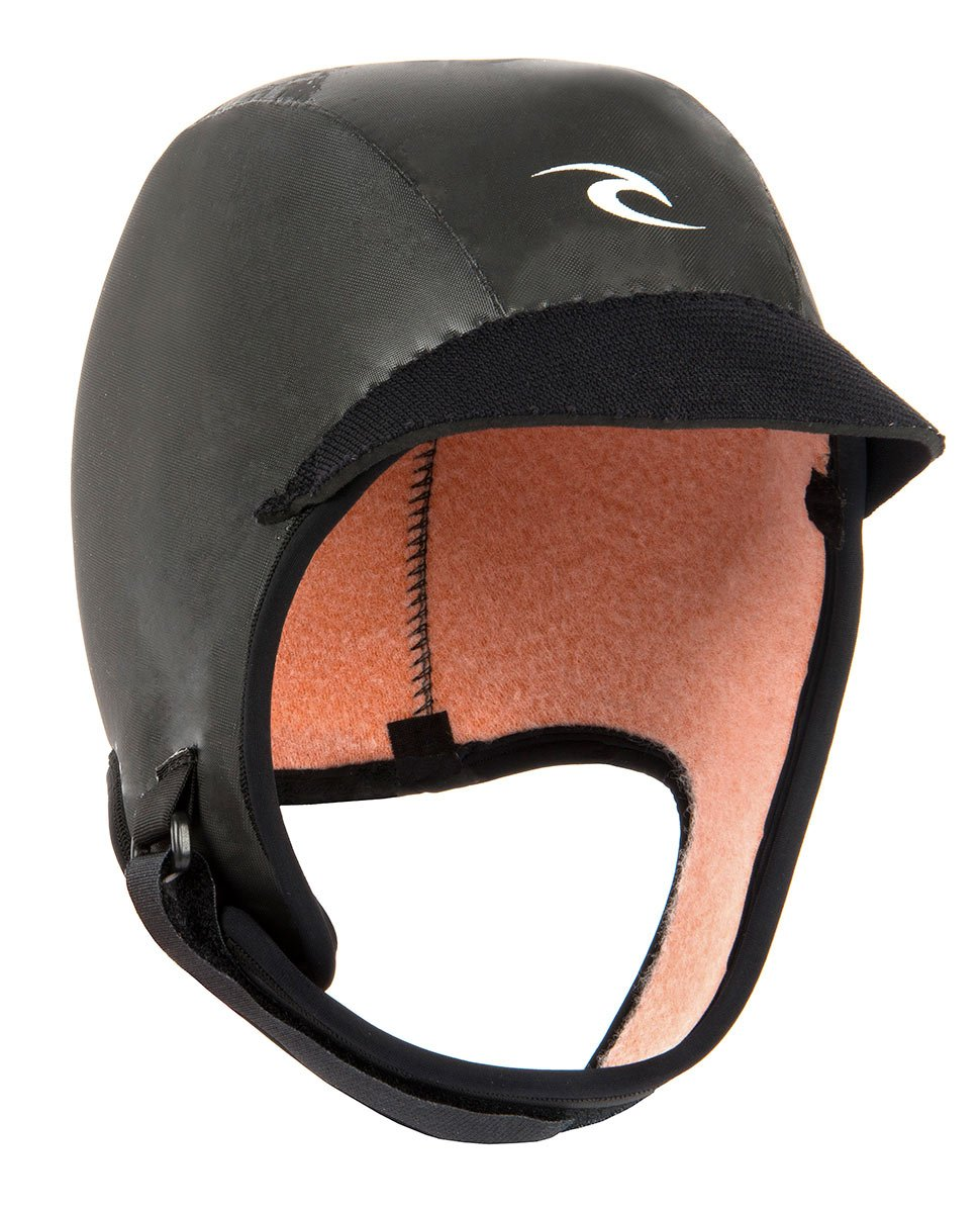 Rip Curl Flash Bomb 3mm Surf Cap