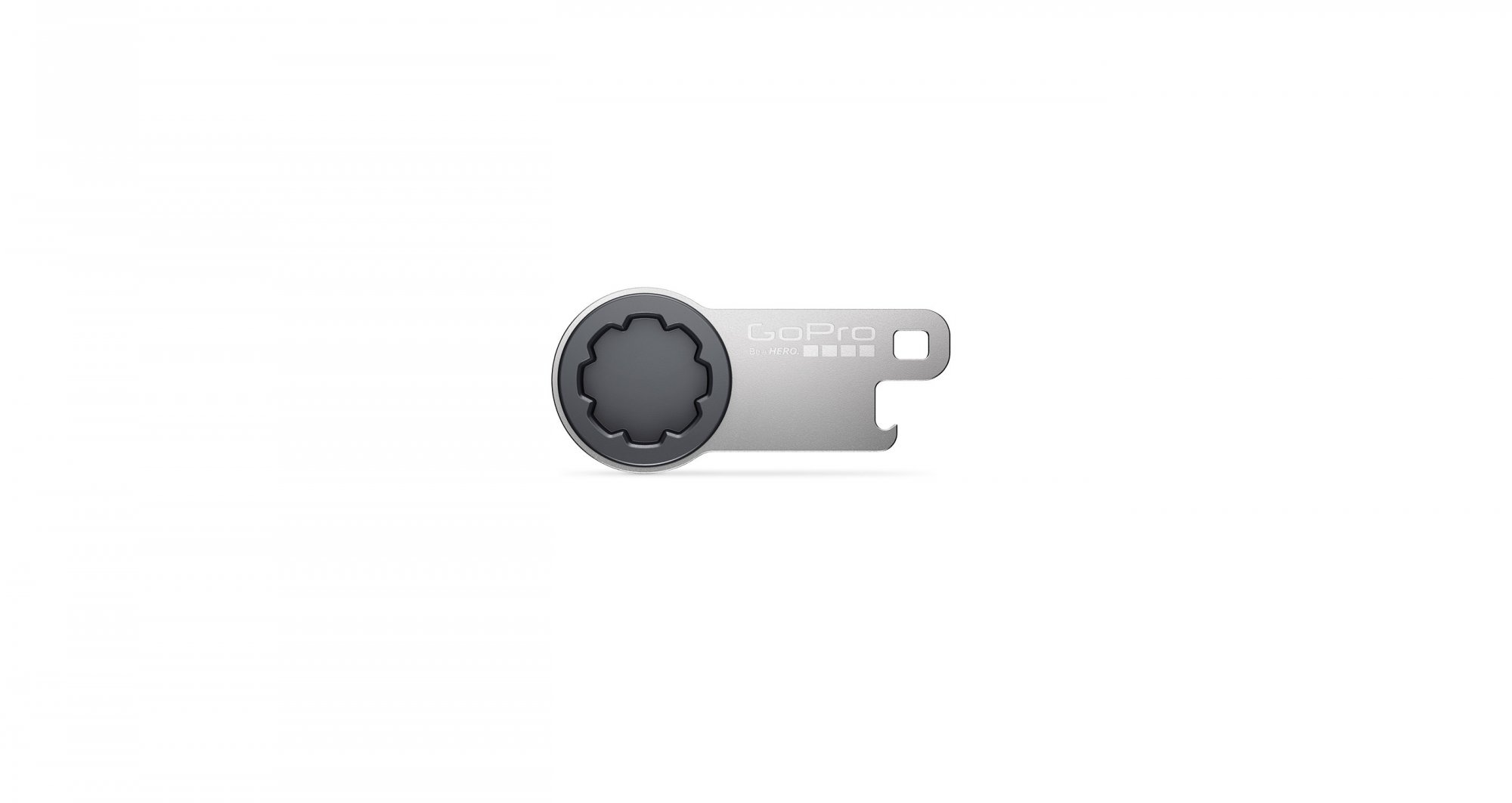 GoPro Hero Wrench The Tool