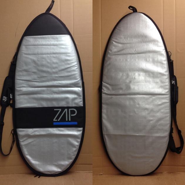 ZAP  Skim Board Bag
