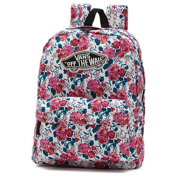 ariel vans bag