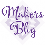 Mayhem Makers Blog