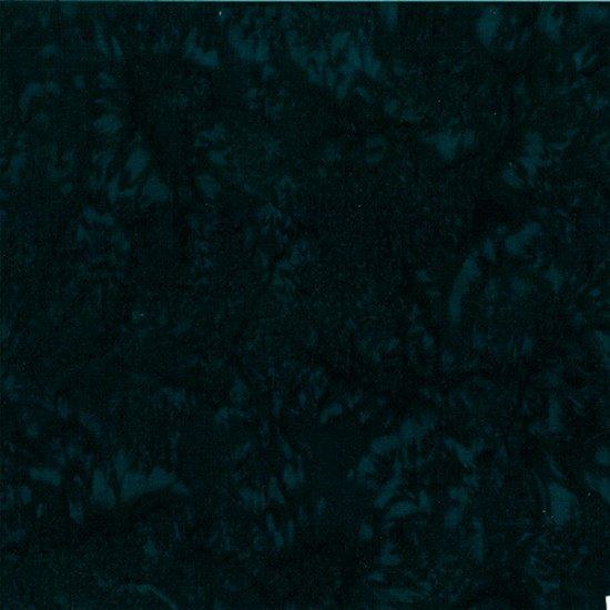 Bali Batik - Deep Emerald
