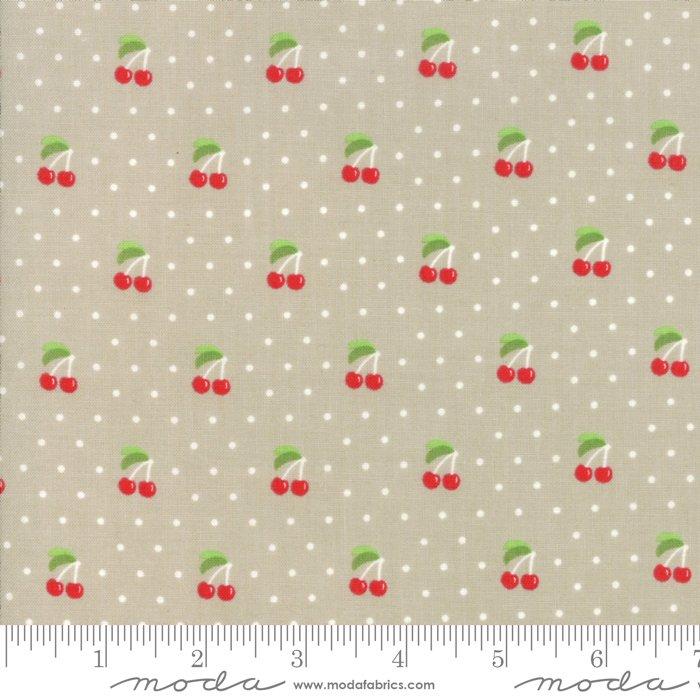 Orchard - Cherry Pie - Stone