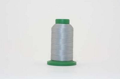 Isacord 0142 Sterling