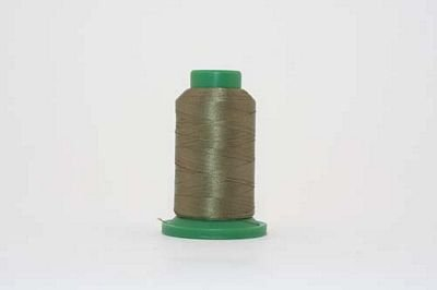 Isacord 0454 Olive Drab
