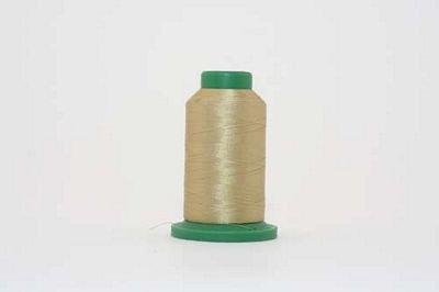 Isacord 0552 Flax