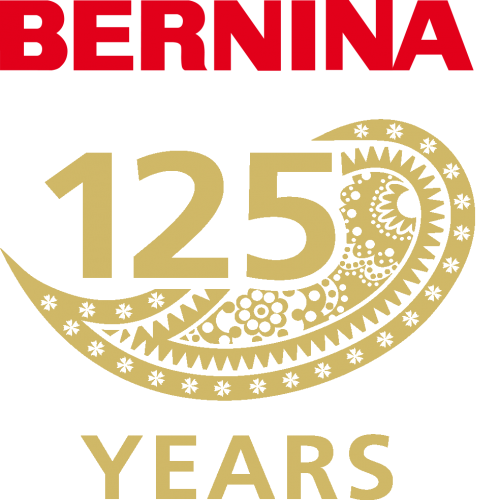 Bernina USA