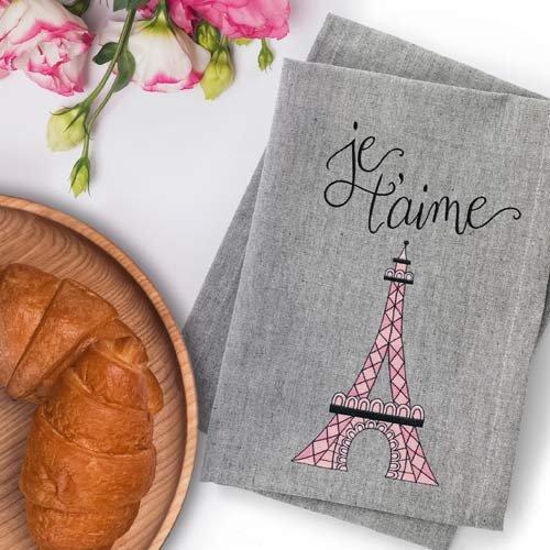 Meet Me in Paris CD