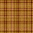 Flannel Essentials