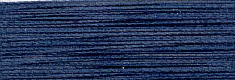 Aurifil 1050-1246 Dark Grey