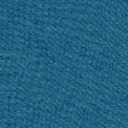 Brussels Washer - Linen/Rayon Blend - Ocean