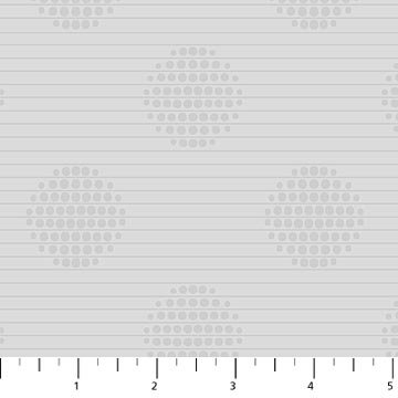 Simply Neutral Wide Backing - 108
