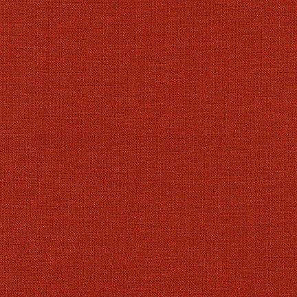 Bella Pone De Roma - Canyon Red
