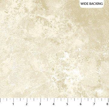 Stonehenge 108 Flannel - Cream