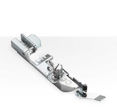Blindstitch Foot 1.0mm L450/L460