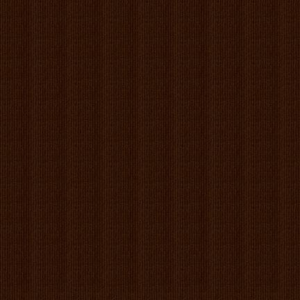 Corduroy 21 Wale - Hazelnut - 57 wide