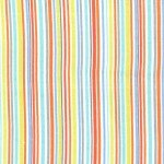 Stripe Flannel