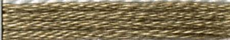 Cosmo Embroidery Floss 367