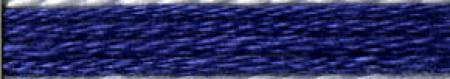 Cosmo Embroidery Floss 655
