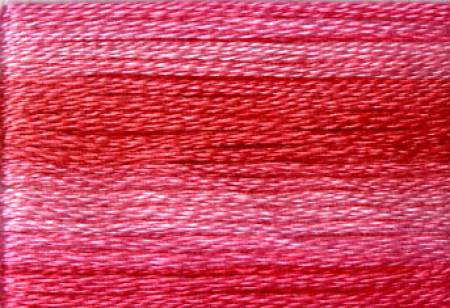 Cosmo Embroidery Floss 8010