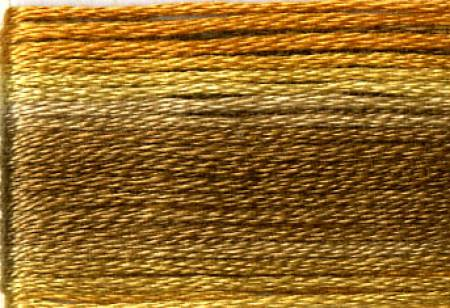 Cosmo Embroidery Floss 8034
