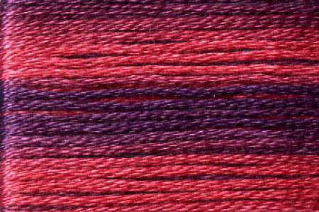 Cosmo Embroidery Floss 8062