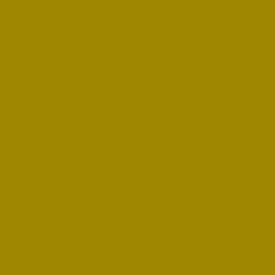 Century Solids- Brass