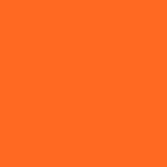 Century Solids- Carrot