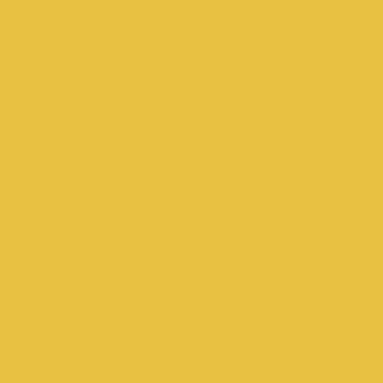 Century Solids- Saffron