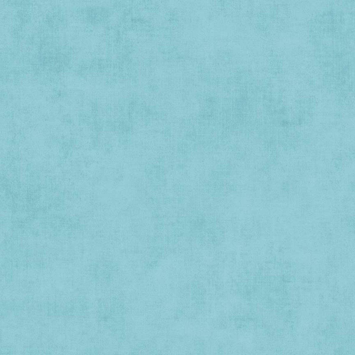 Flannel Shade - Robin