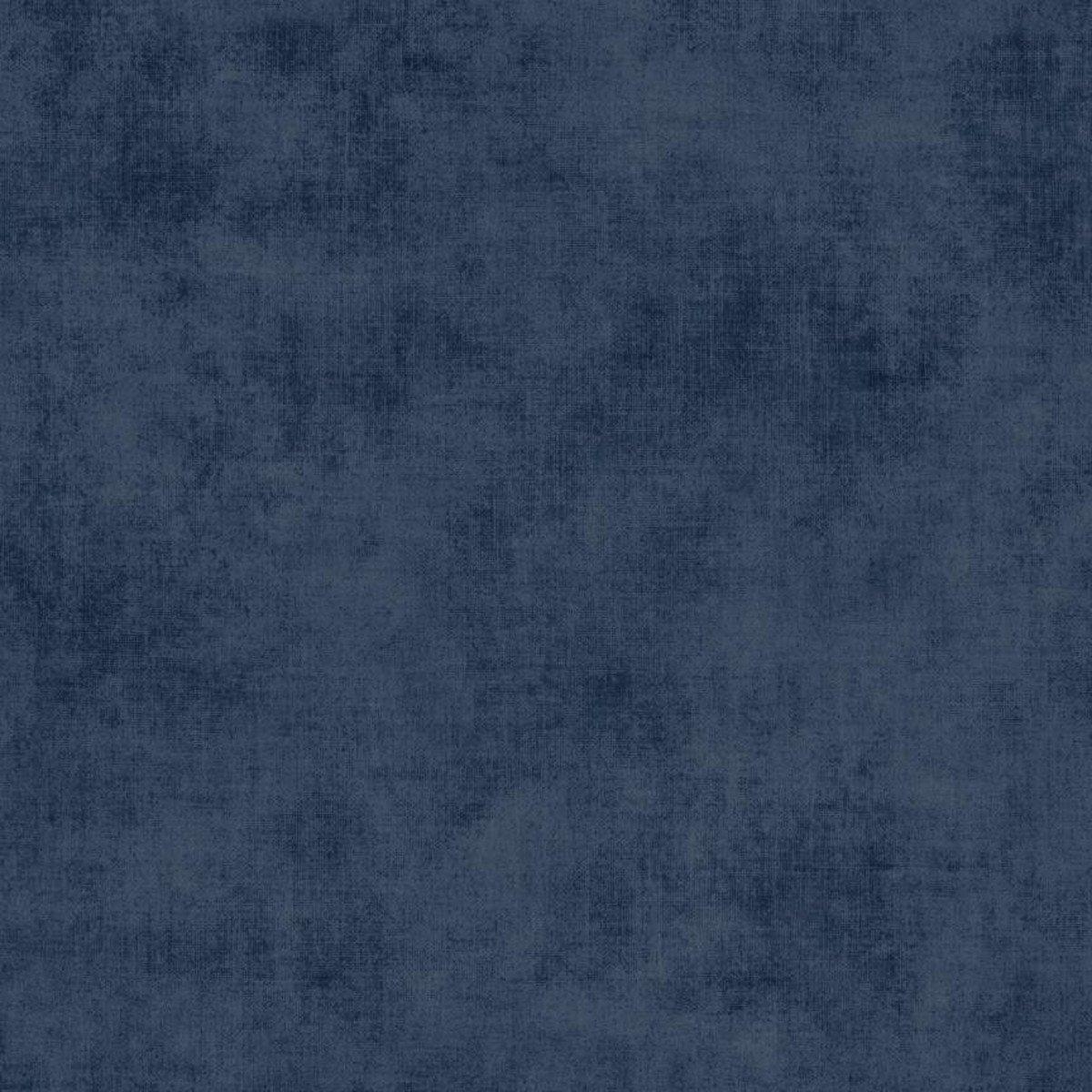 Flannel Shade - Nighttime