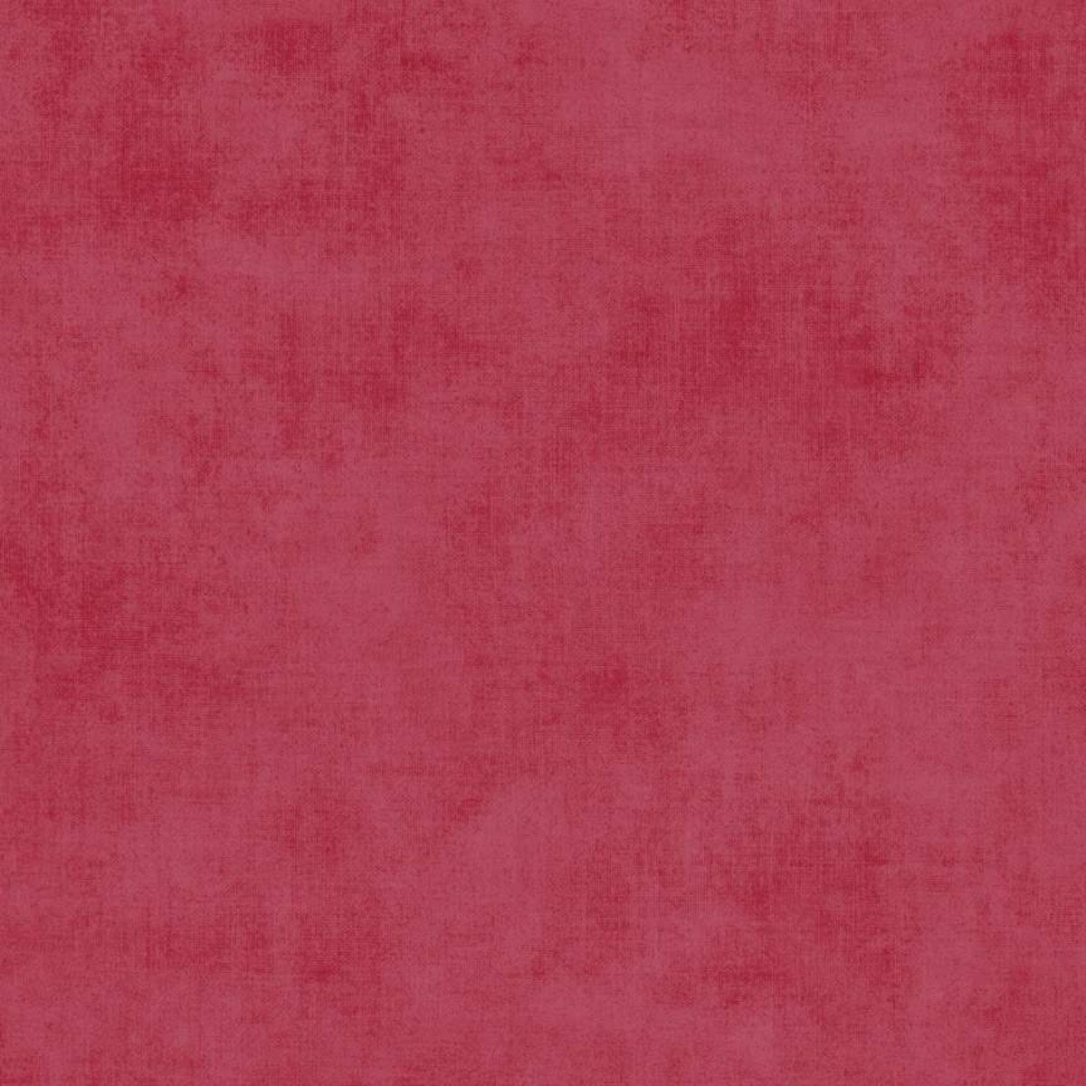 Flannel Shade - Wagon Red