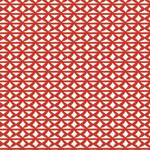 Trinkets Fusion - Wallpaper