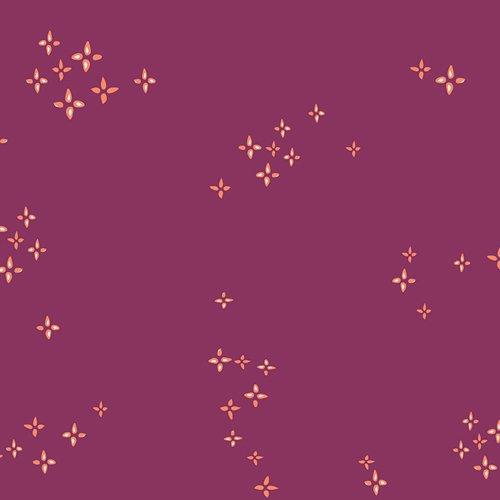 Garden Dreamer - Twinklestar - Berry