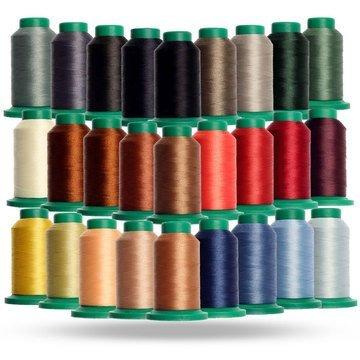 Starry Night Thread Kit