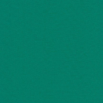 Kona Color of the Year 2020 - Enchanted