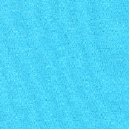 Kona Cotton - Charm Squares - COTY 2021 Horizon