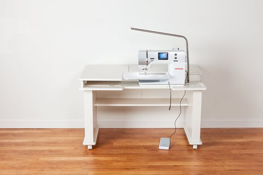 Bernina Sewing Station - 7 Series