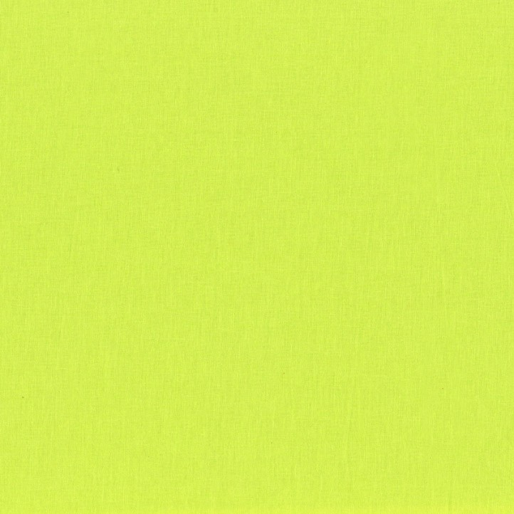 Cotton Couture -Limeade