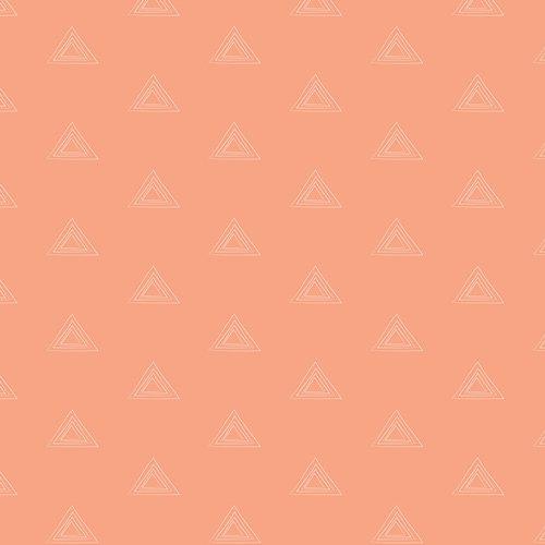 Prisma Elements -Soft Wulfenite