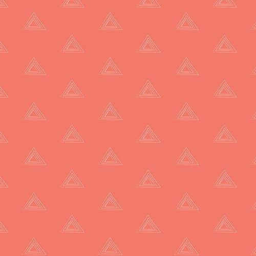 Prisma Elements -Warm Thulite